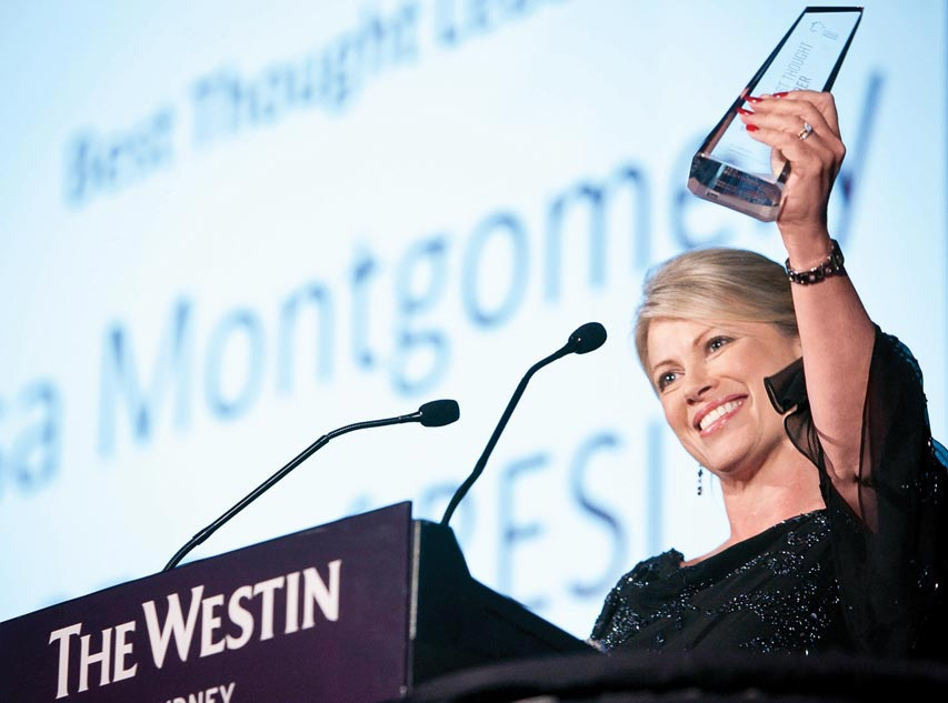 Award---Lisa