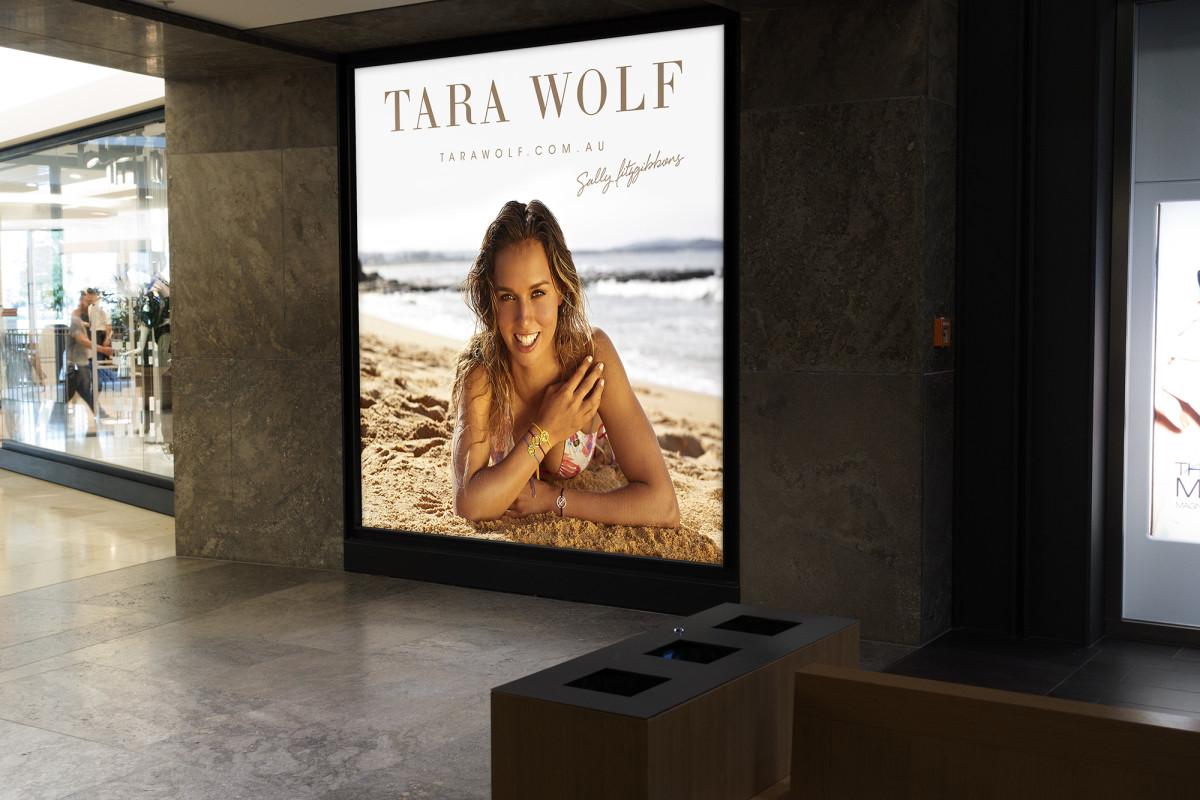 TW-Billboard