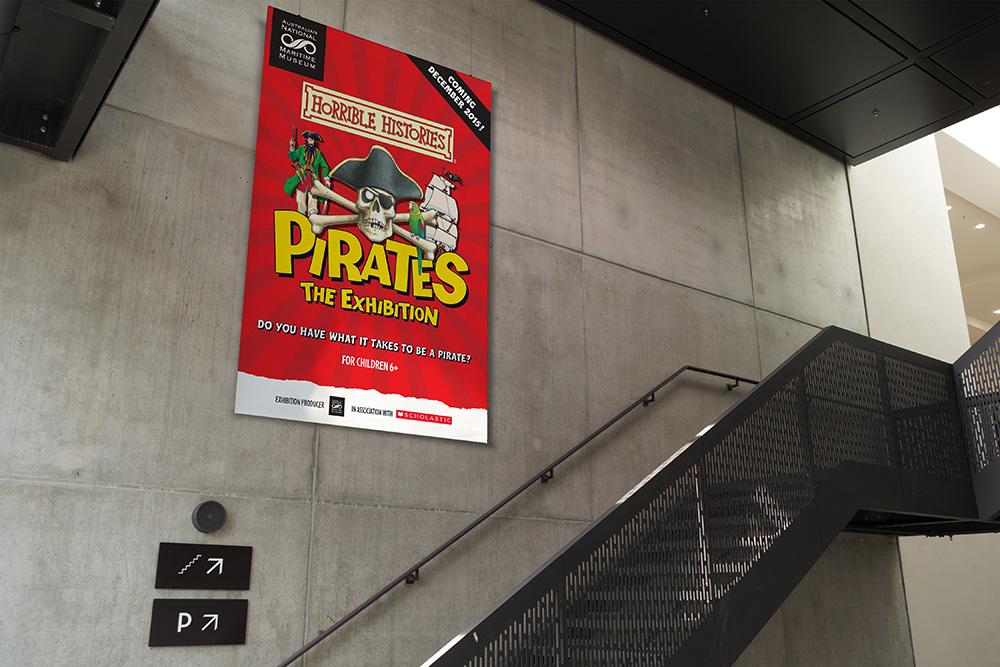 pirate-wall